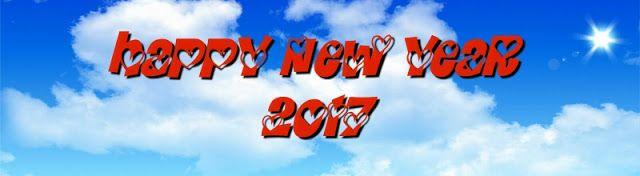 happy new year 2017 advance me aapko or aapke pure periwar ko happy new year navratannayak.blog...