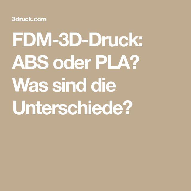 ... Die Besten 25 3d Druck Ideen Auf Pinterest 3d Druckerzeugnisse ...