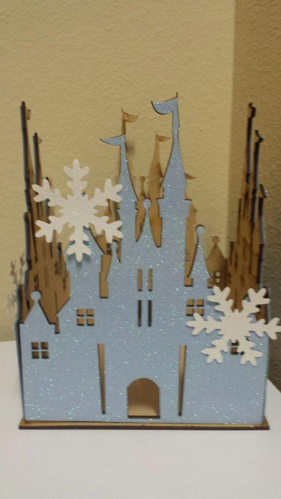 1000 Images About Disney Fozen On Pinterest Frozen
