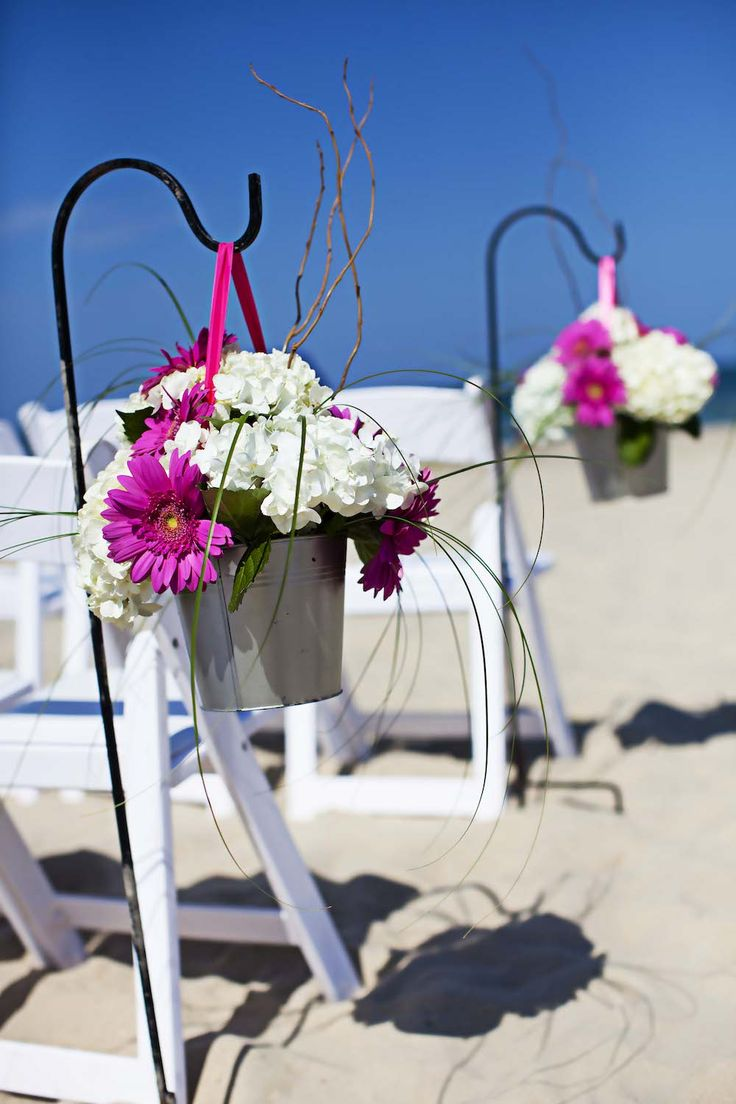 find this pin and more on outer banks weddings