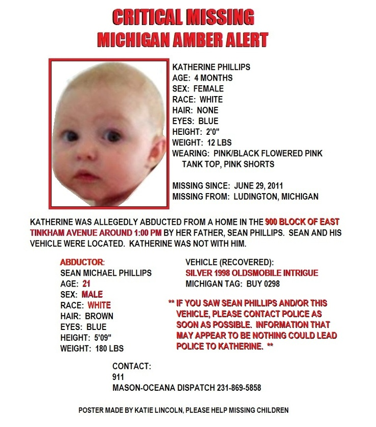 22 best AMBER ALERT images on Pinterest Amber alert, Missing - missing people posters