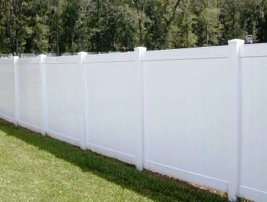 pvc tongue and groove fencing instillation stockists of pvc fence in ireland,labour cost,for pvc cladding fencing inexpensive