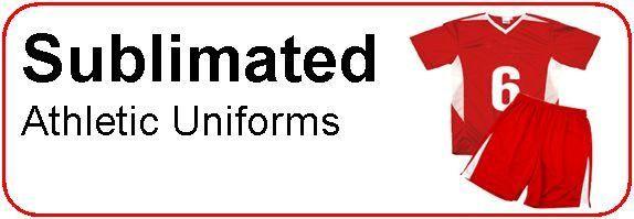 Custom Team Uniforms| Custom Athletic Uniforms| Custom Hoodies Online