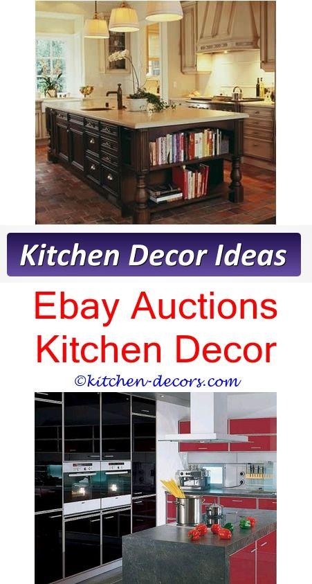 home kitchen style | kitchen shelf decor | pinterest | kitchen decor
