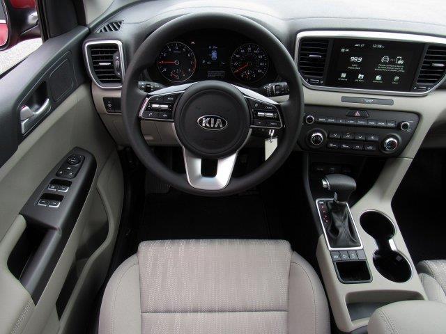 2020 Kia Sportage Lx Kia Sportage Trucks For Sale Aluminum Wheels