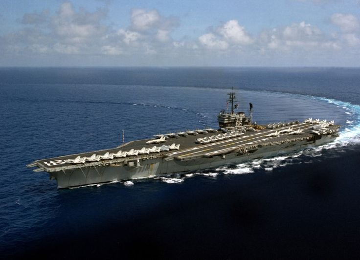 26 best US Military images on Pinterest Uss america, Aircraft - us navy address for resume
