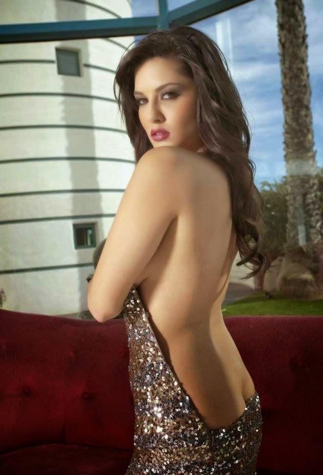 Bollywood actress ass hot fuck