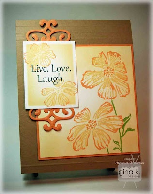 love thisCards Candy'S Tak, Cards Flower, Cards Design, Cards Ideas, Beautiful Cards, Cards Candies Tak, Creative Cards, Cards Candytak, Cards Art