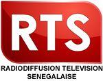 Assane Ndiaye initiateur du choc Bombardier - Eumeu Sène Le promoteur qui lutte dans les deux catégories - Radiodiffusion Television Senegalaise (RTS)
