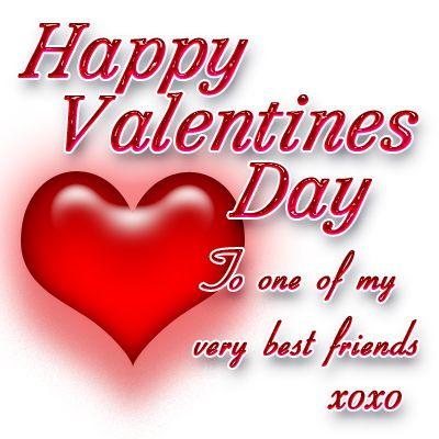 Best 25 Friends valentines day ideas on Pinterest  Friend