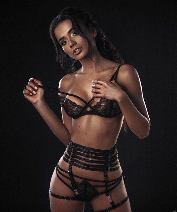 38c1da02c2f7b Sexy garter belt