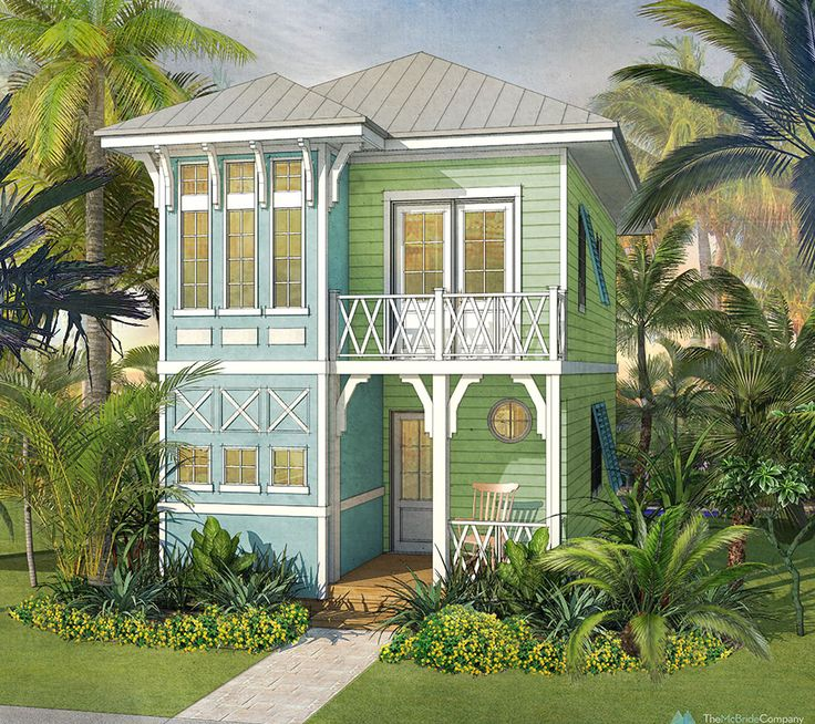 7 BEDROOM HOMES Sims house design, Sims house plans