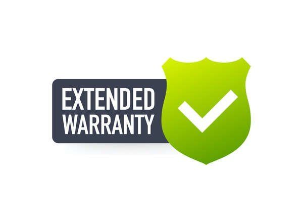 10 Purchases You Should Always Get An Extended Warranty On In 2020 Warranty Productive Things To Do Air Conditioning System