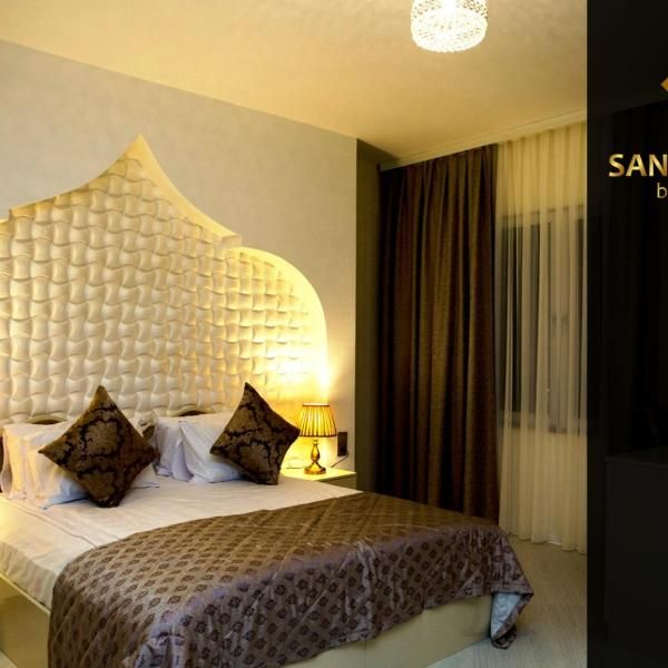 Sands Of Time Hotel Well Set In The Sabayil District Of Baku Sands Of Time Hotel Is Set 7 Km From Ganjlik Mall 3 6 Km From Flag Squa Time Hotel Hotel King Beds