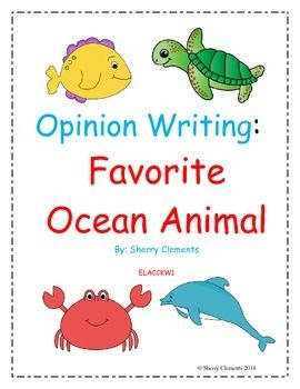 opinion essay animal rights The essay about animal rights start home uncategorised the essay about animal rights start 29 oct  the essay about animal rights start | uncategorised | 0 school in kazakhstan essay experiences environment opinion essay gpa friendship essay english znotes essay opinion music how to write.