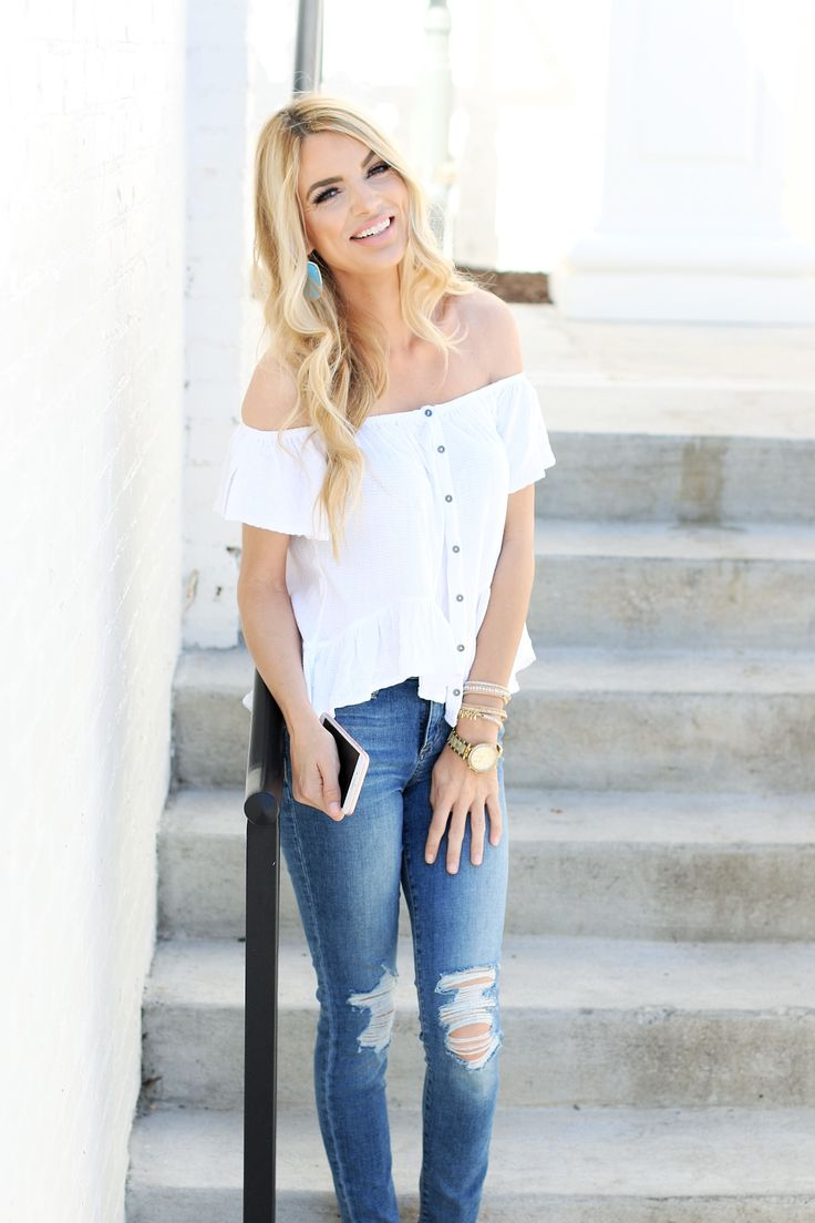 17 Casual Fashion Ideas This Fall: 17 Best Ideas About Casual Weekend Outfit On Pinterest
