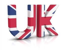 Study English in the UK UK Eduacation Study Site @ http://www.smartyoungthings.co.uk