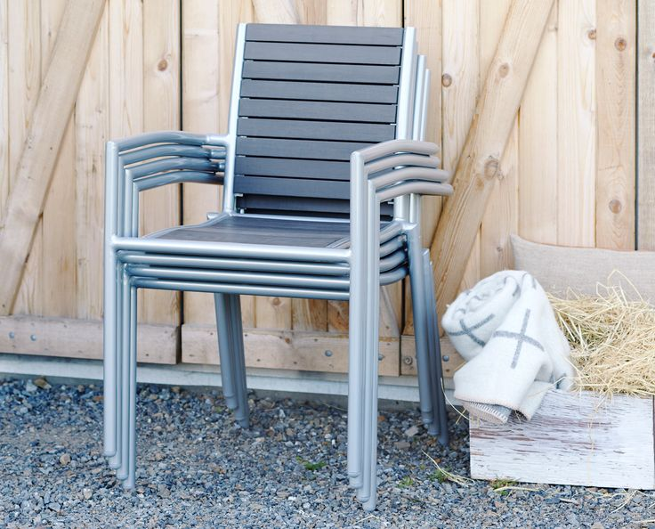 10 best outdoor furniture images on pinterest | felt, oval coffee