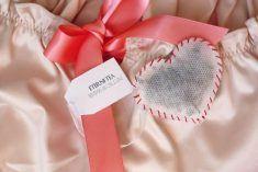 Favors Wedding Tea Bags (50)