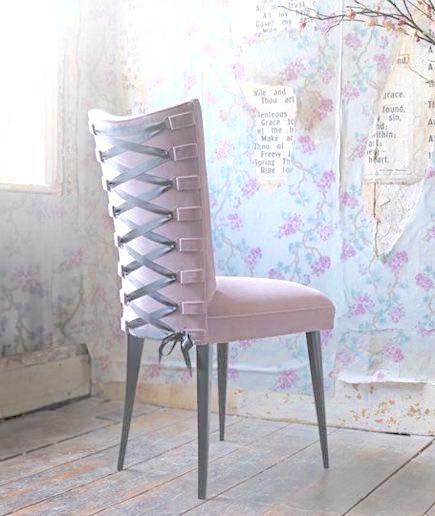 Die besten 17 Bilder zu Take A Seat! auf Pinterest Sofas - wohnzimmer grau magenta