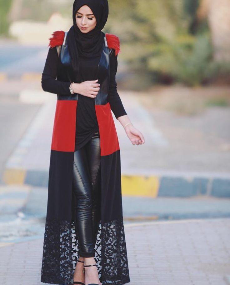 17 Best Ideas About Turkish Hijab Tutorial On Pinterest