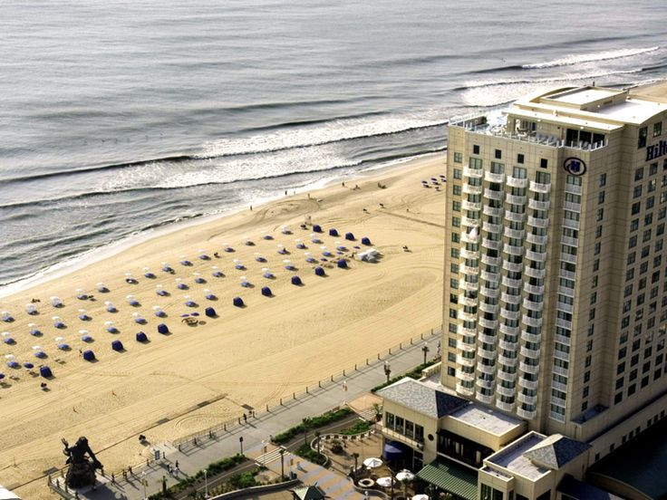 Welcome to the Hilton Virginia Beach Oceanfront  ideally situated on the Virginia  Beach Boardwalk  offering 289 upscale guest rooms and suites. Best 25  Virginia beach boardwalk hotels ideas on Pinterest