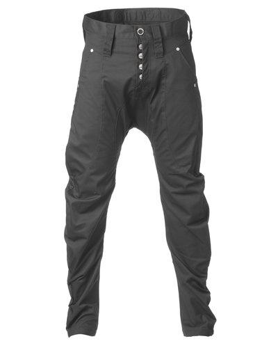 Humör Zanka jeans