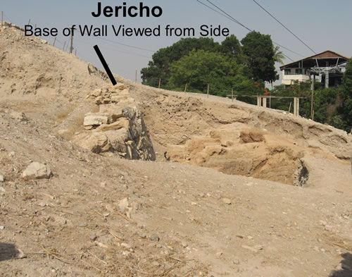 1000 images about rahab in the lineage of king david for Jericho house