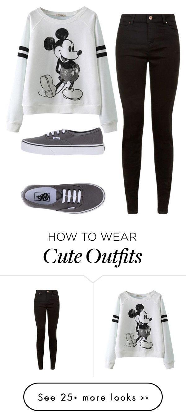 poleron , pantalón y unas zapatillas  es un estilo muy relagado pero a la vez muy cool.