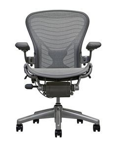 Five Best Office Chairs. Pacific Ergonomics also sells a wide range of Ergonomic chairs.