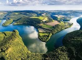 Bildergebnis für luxemburg