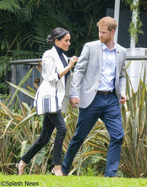 Pin By A Very Sweet Blog Beauty Ma On Meghan Markle Duchess Of Sussex Style Prince Harry And Megan Prince Harry Meghan Markle Prince Harry