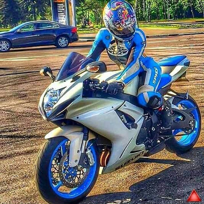 Real Biker Women th3.phynyx.ris3s (1)