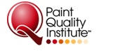 Painting for home interiors and exteriors - Paint Quality Institute, GREAT WEBSITE for insightful painting info.