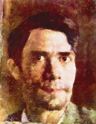 autoportret6.jpg (332×430)