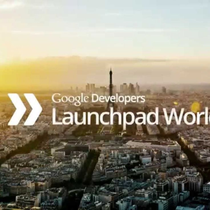 7 Startup Indonesia Berhasil Masuk Program Google Launchpad
