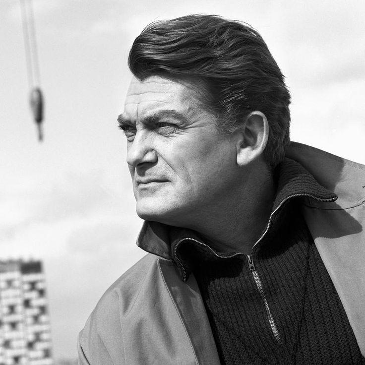 JEAN MARAIS  (1913-1998)