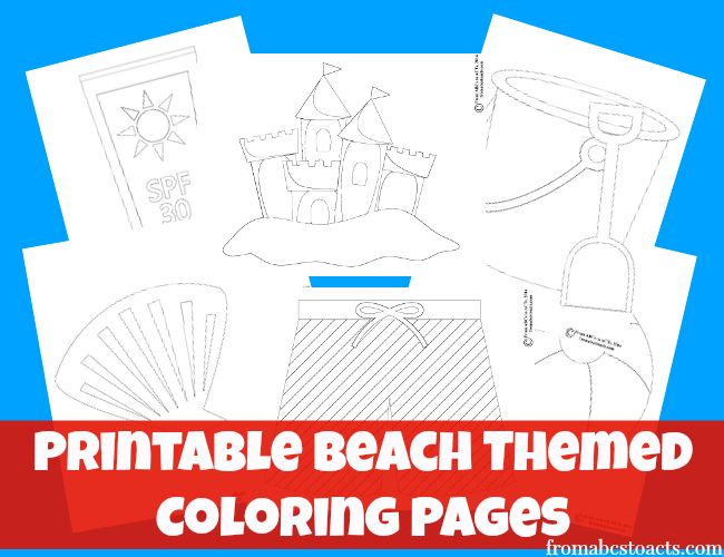 59 best Coloring Pages for Kids images on Pinterest Coloring