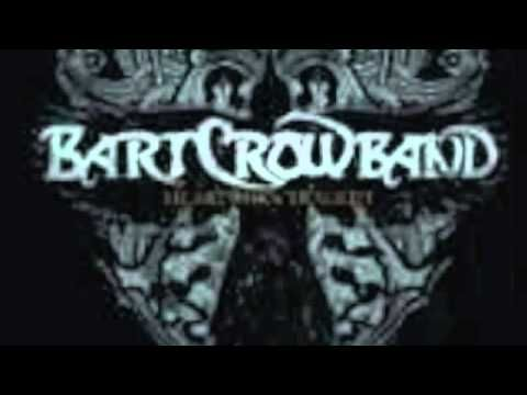 """Forever"", Bart Crow BandSongs, Ryan Blake, Forever Playlists, Country Music, Bart Crows Band Forever, Bart Crow Band Forever, Texas Music, Hit Hone, Blake Ogden"