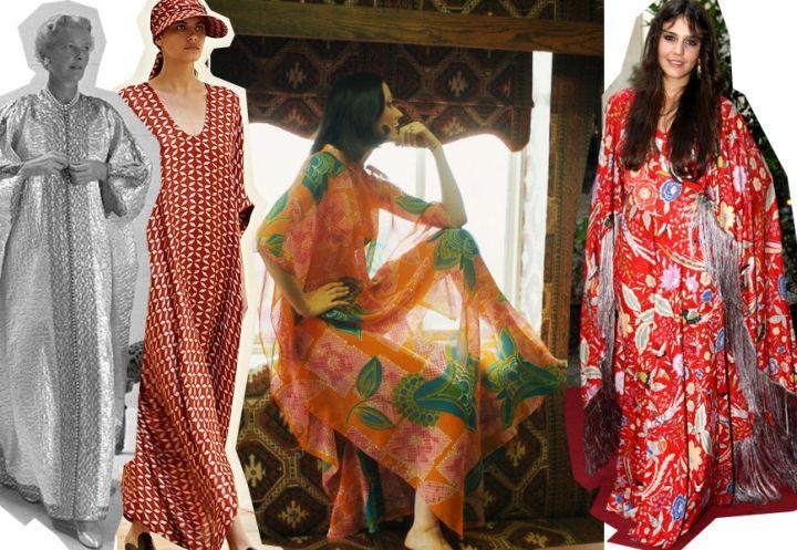 caftani moda 2016 - Cerca con Google