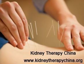 Acupuncture is a TCM (Traditional Chinese Medicine) which is very kidney-beneficial if used properly. Serum creatinine level is an indicator of kidney function, which becomes higher and higher when kidneys shut down. Since acupuncture promotes kidney health, so can acupuncture decrease creatinine level? #ChineseMedicineKidney
