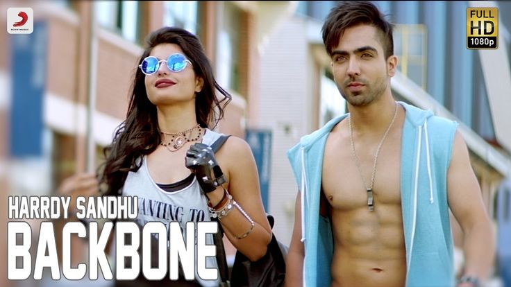 Backbone Punjabi Video Song - Latest Backbone Punjabi Song, watch online Backbone latest punjabi video song on vsongs