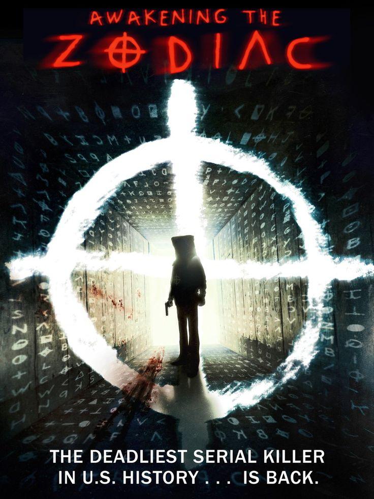 Awakening the Zodiac 2017 Film #Awakening, #AwakeningTheZodiac, #Film, #Fragman, #Gerilim, #Sinema https://www.hatici.com/awakening-the-zodiac-2017-film  Yayın Tarihi: Haziran 9, 2017 Awakening the Zodiac 2017 Film; Hikaye bir seri katilin film makkaralarını şans eseri keşfeden bir çiftle ilgili. Seri katil çiftin peşinde.1968'de ABD tarihinin en ölümcül seri katillerinden... - hatici