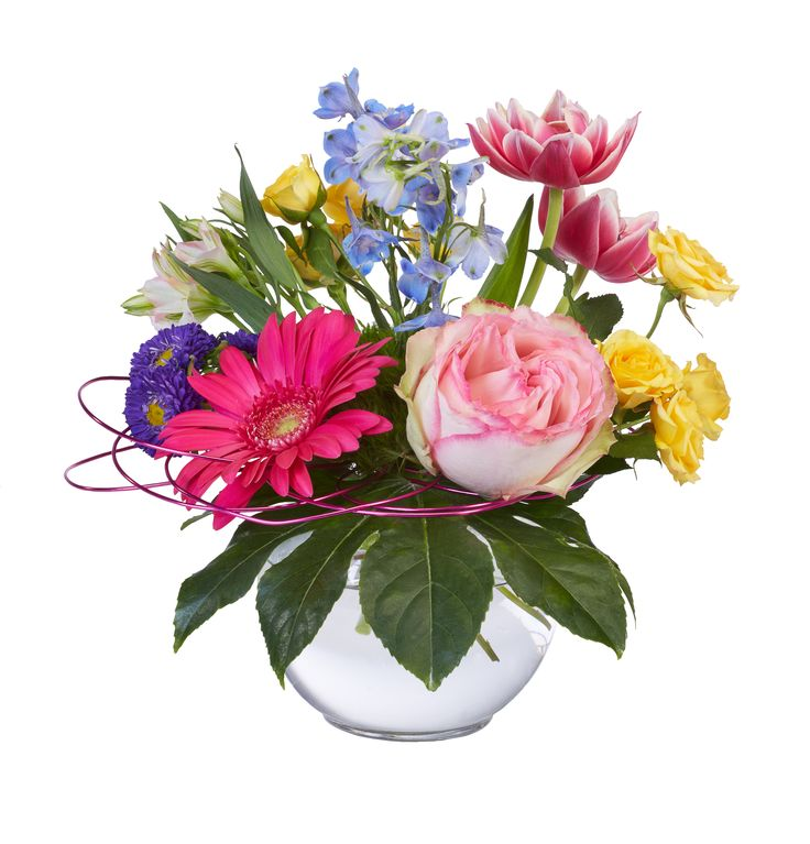 The 143 best Mother\'s Day, treat Mom like a Queen! images on Pinterest