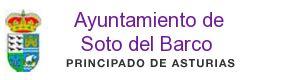 Bases para la concesión de subvenciones ejercicio 2017 (Soto del Barco)  Ayuntamiento de Soto del Barco. Anuncio. Bases para la concesión de subvenciones ejercicio 2017.  Disposición en el BOPA    Archivado en: Asturias Ayudas y Subvenciones