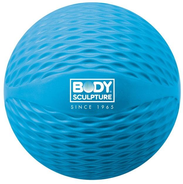 Body Sculpture súlylabda - 2kg (Toning Ball) | LifeStyle Shop