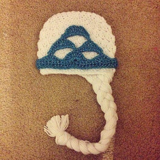 101 besten Crochet Disney Bilder auf Pinterest | Stricken häkeln ...