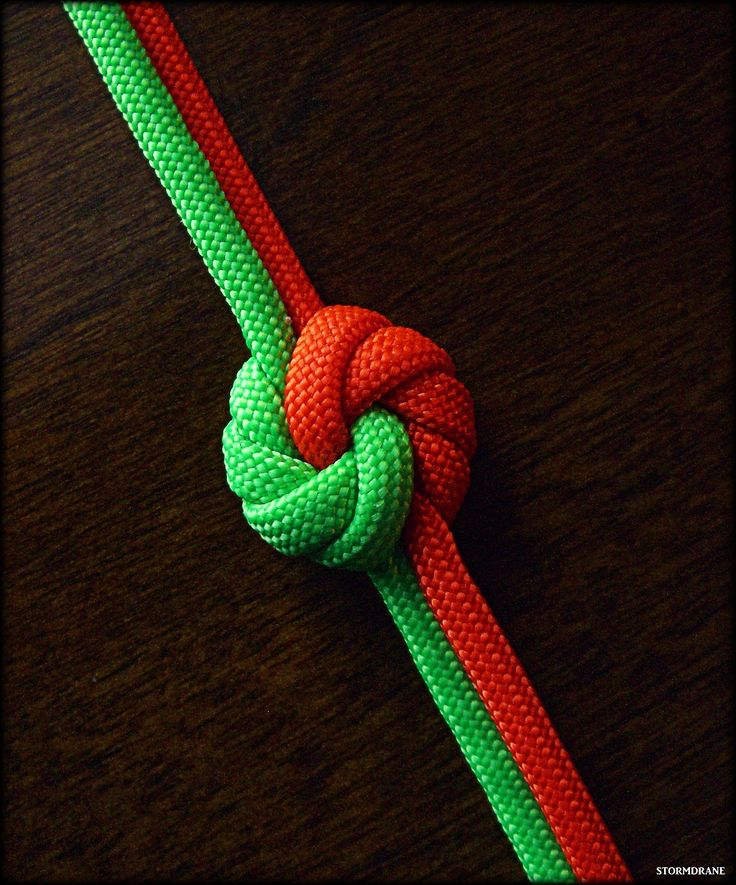 Cool Paracord Projects