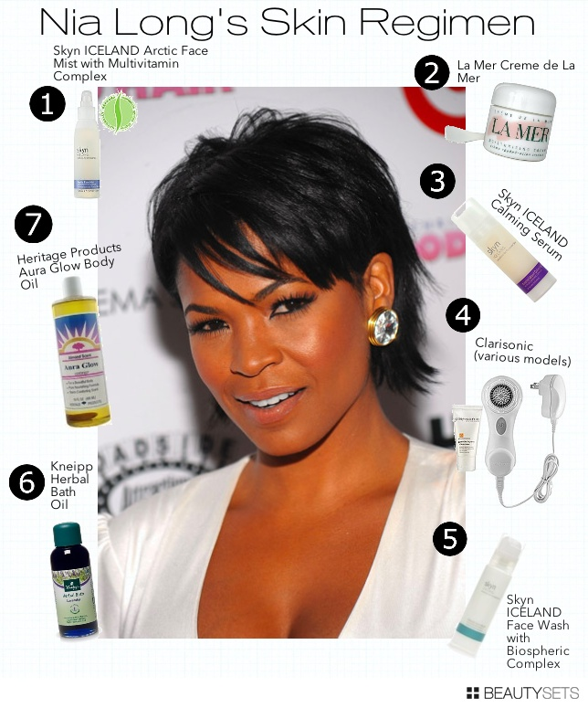 African-American Hair Advice from Oprah's Stylist