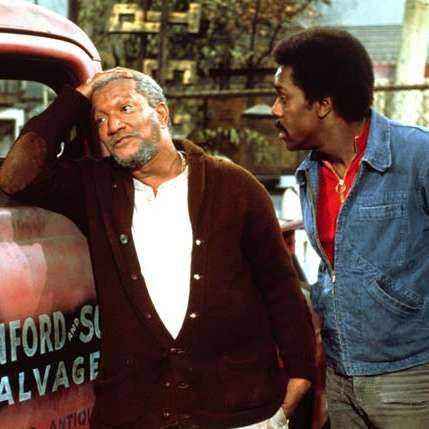 Sanford and Son Cast | full-cast-of-sanford-and-son-cast-list-for-the-show-sanford-and-son-u2 ...